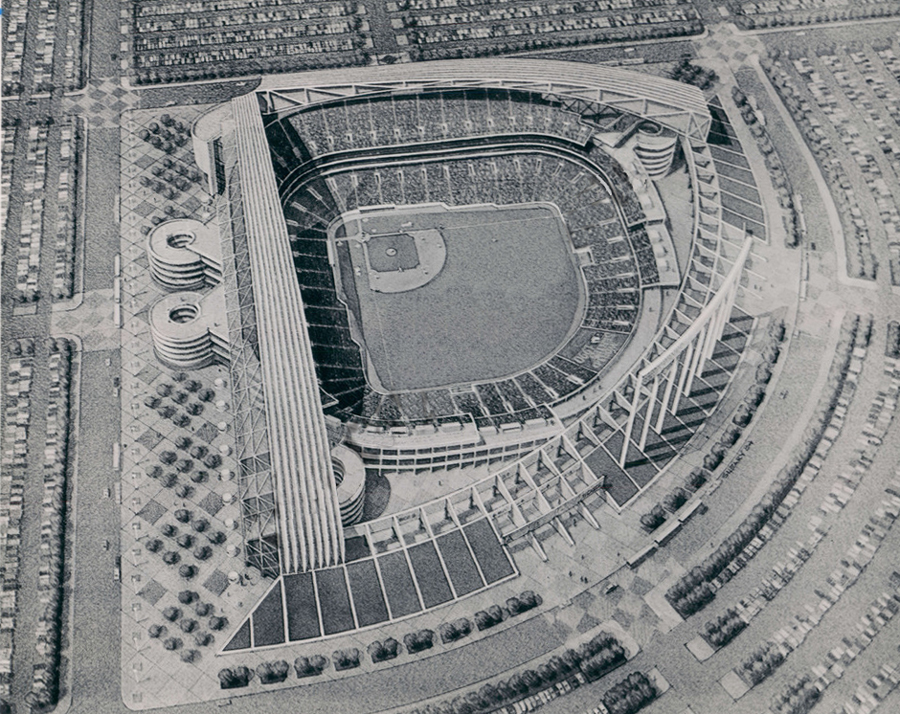 Addison_Dome_Overhead.jpg